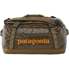 Patagonia Black Hole Duffel Bag 40l, coriander brown